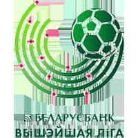 Vitebsk-Dinamo Minsk: presentazione della partita e pronostico