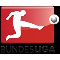 Bild - Ok della Merkel: la Bundesliga pronta a ripartire