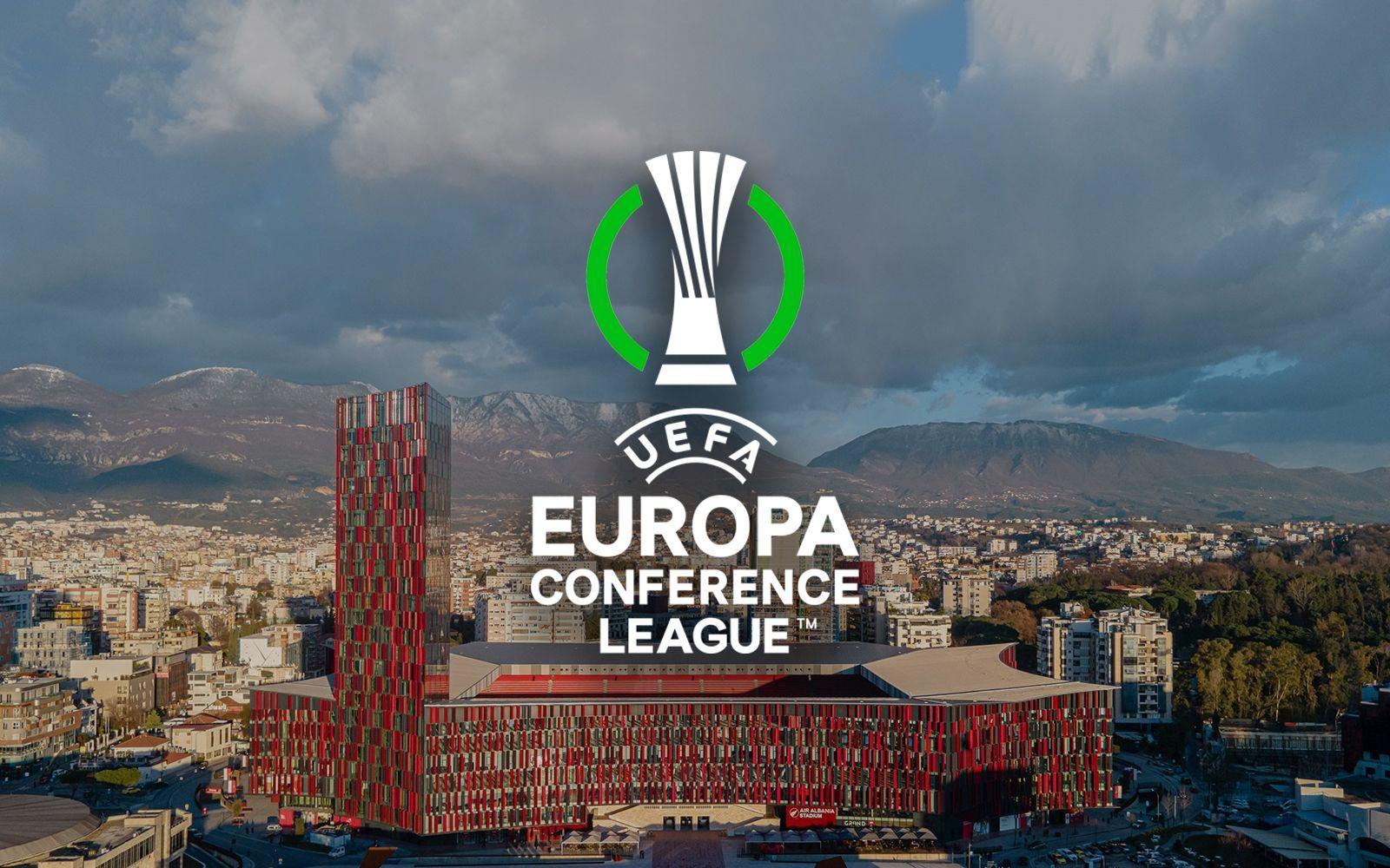 Bodø Glimt-Roma: presentazione della partita e pronostico