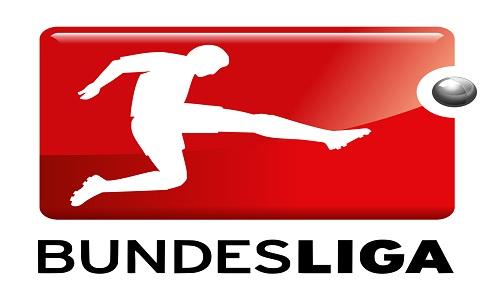 Lipsia show, 3-0 all'Hertha: Bundesliga riaperta