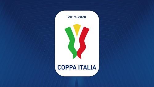 Coppa Italia, Verona-Cremonese 1-2: il tabellino