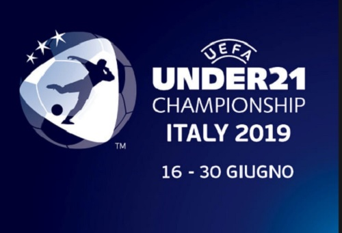 Europei Under 21 2019: l'Italia si qualifica se…