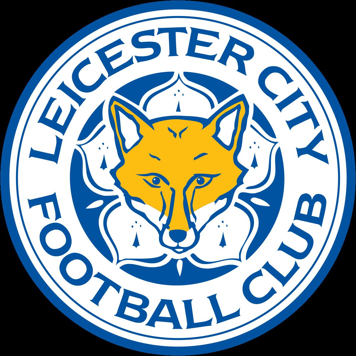 Il Leicester vince la prima FA Cup della sua storia. Lewandowski come Gerd Muller