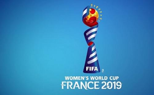 Mondiali femminili 2019: ecco dove vedere in TV la finale tra Olanda e USA
