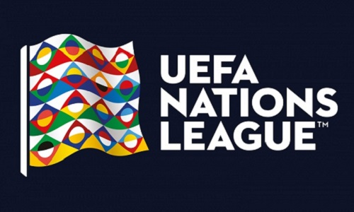Nations League, sorteggiate le semifinali: l'Inghilterra sfiderà l'Olanda