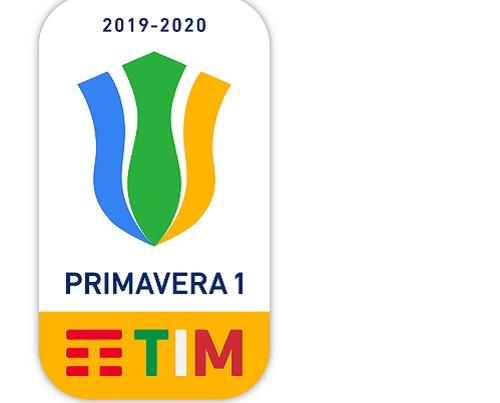 Primavera 1, Pescara-Torino LIVE