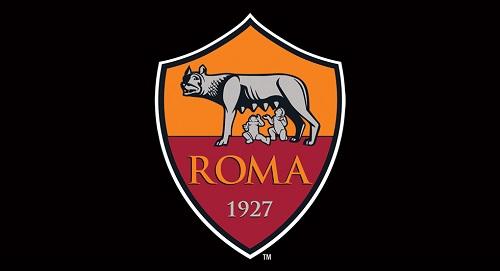 Roma, altra cessione per finanziare il mercato: Florenzi al PSG