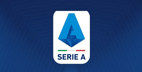 Diciottesima di A: il Milan è campione d'inverno