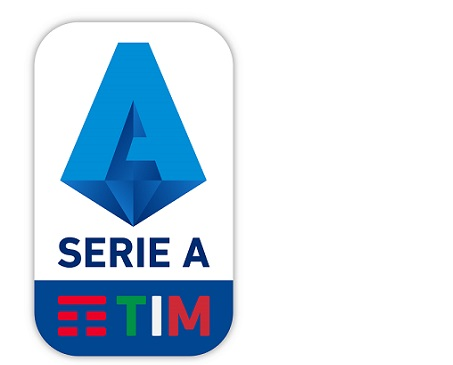 Lukaku e Immobile trascinano Inter e Lazio. Atalanta KO