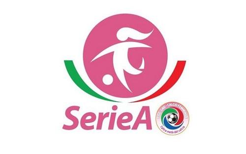 Serie A femminile, recap della 6a giornata: pareggiano Milan e Juve, avanza la Fiorentina. Stop Roma