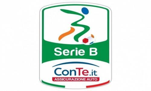 Serie B, pari tra Foggia e Pescara mentre il Livorno vince 2-0 con il Cosenza