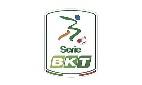 Ventiquattresima di Serie B, il resoconto del weekend