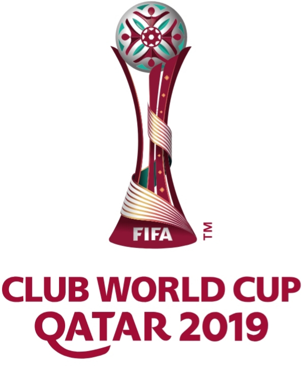 Mondiale Club - Finale Liverpool-Flamengo
