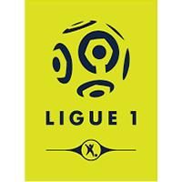 Ligue 1 – Cade il Rennes, poker al comando