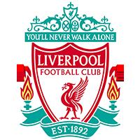 Mondiale Club - Liverpool Campione