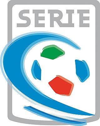 Serie C - Risultati 21esima Giornata