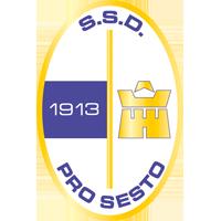 Serie D Girone B - Pro Sesto-Levico Terme da rigiocare!