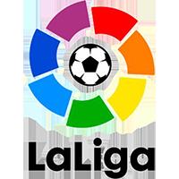 Liga – Real Madrid solo al comando; risorge il Barcellona