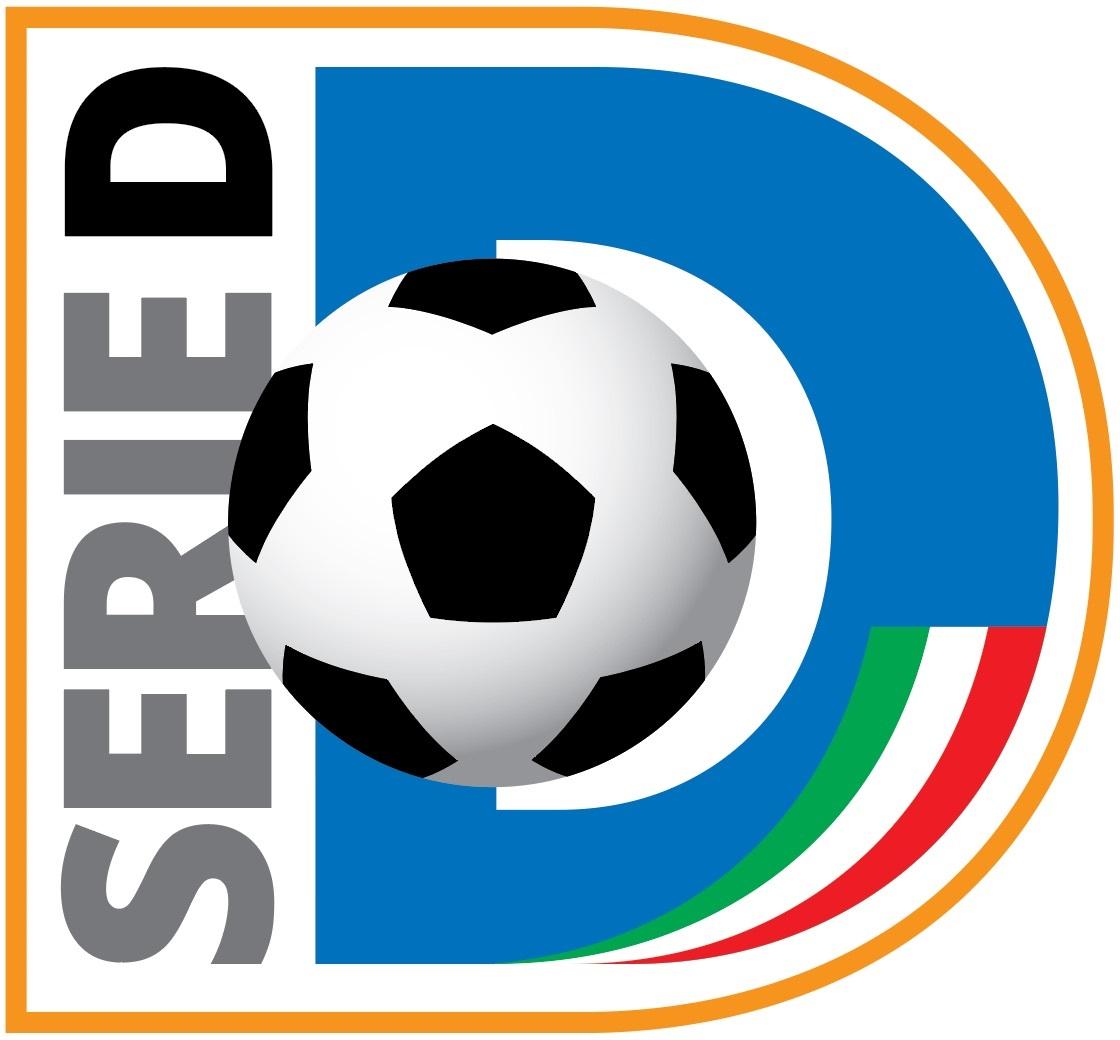 Serie D - Risultati 19-21esima Giornata