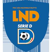 Serie D 2020/21 - Sorteggiati i gironi