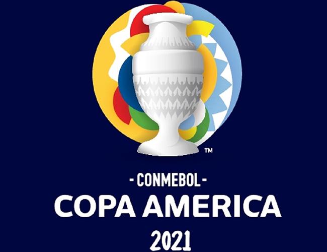 Copa America - Bene Argentina e Brasile, Colombia e Peru di rigore