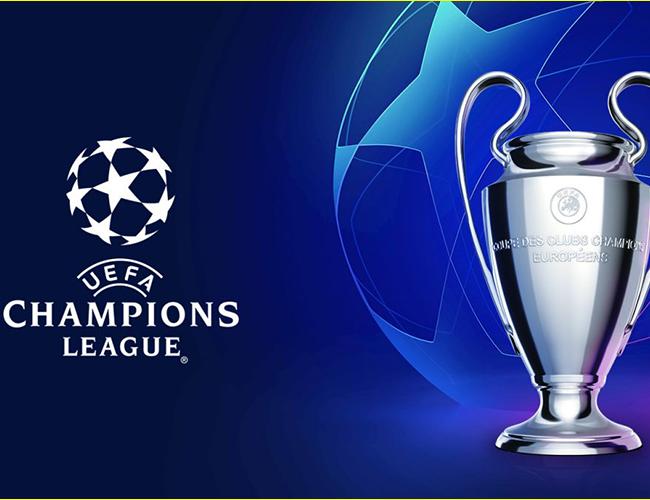 Champions League - Passa l'altra Inter, ok Prishtina