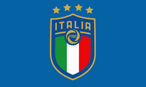 Italia, il cammino verso il Mondiale appare in discesa