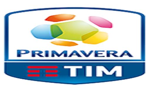 Calcio, Playoff Primavera 1: sarà derby d'Italia in semifinale