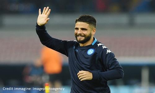 Serie A: Napoli rimonta da primato, l'Inter cade a Sassuolo e scivola a -5