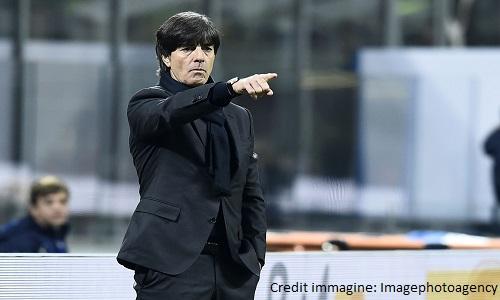 Amichevoli Nazionali: 0-0 tra Inghilterra e Germania, la Francia piega il Galles 2-0
