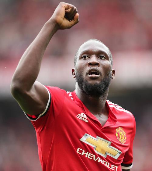 Manchester United-Arsenal: una classica nell'infrasettimanale di Premier