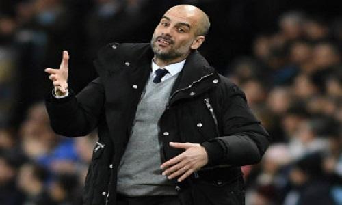 Premier League: Guardiola, le mani sul titolo
