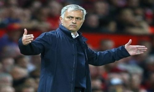 Premier League: Mourinho batte Wenger, Arsenal-United 1-3