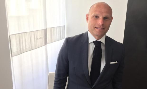 Massimo Bocci, il Mister della Finanza che allena gli sportivi a gestire i loro soldi