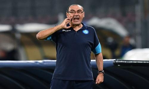Napoli, parla l'ex Benitez: