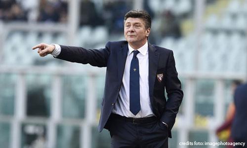 Serie A, la pioggia dà tregua: riparte Torino-SPAL