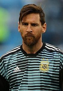 Argentina-Bolivia: presentazione della partita e pronostico