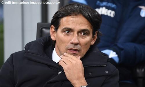 Serie A, Lazio-Benevento 6-2: pagelle e highlights in diretta. Live
