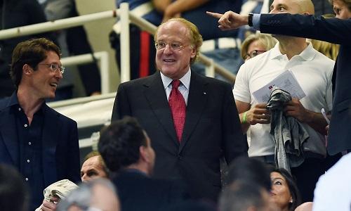 Milan, attesa per il verdetto dell'UEFA: ecco cosa si prospetta