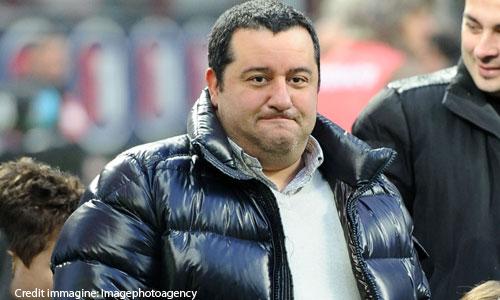 Caso Balotelli, Raiola a Sacchi: