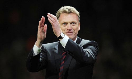 Premier League, Moyes è il nuovo tecnico del West Ham