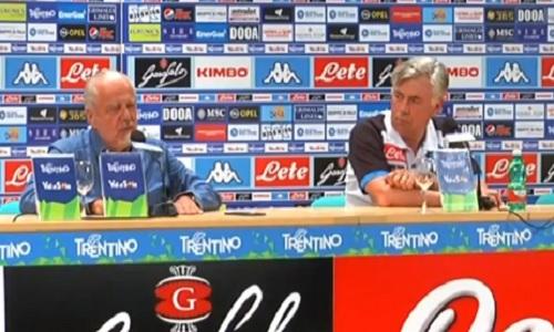 Serie A 2018-2019, Sampdoria-Napoli 3-0: risultato, cronaca e highlights. Ecco dove vederla. Live