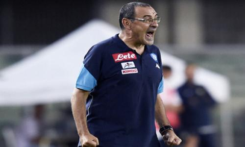 Serie A, Napoli-Cagliari 3-0: pagelle e highlights