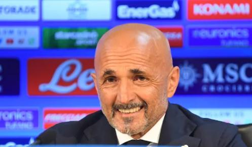 Sampdoria-Napoli: presentazione della partita e pronostico
