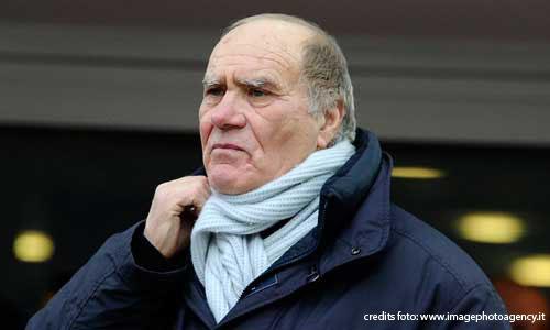 Serie A, Nedo Sonetti: