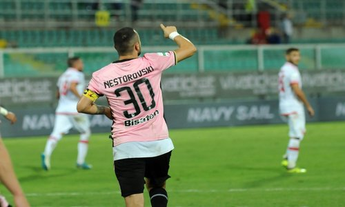 Serie B, Palermo-Ternana 1-0: risultato, cronaca e highlights. Live