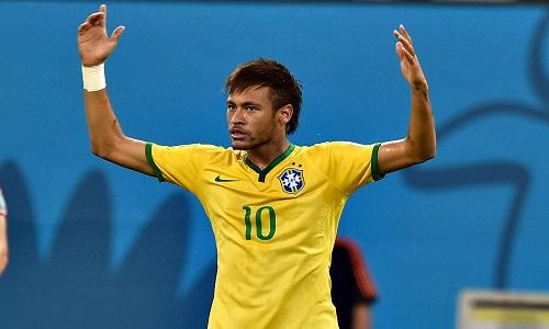 Qualificazioni Mondiali, Sud America: Lampe stoppa il Brasile, il Cile sale al terzo posto