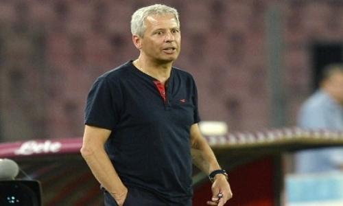 Europa League: il Nizza agguanta la Lazio, ok Arsenal e Zenit