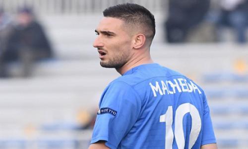 Serie B: il Novara agguanta il Foggia, finisce 2-2