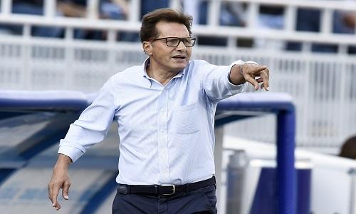 Serie B, Avellino-Virtus Entella 0-0: risultato, cronaca e highlights. Live